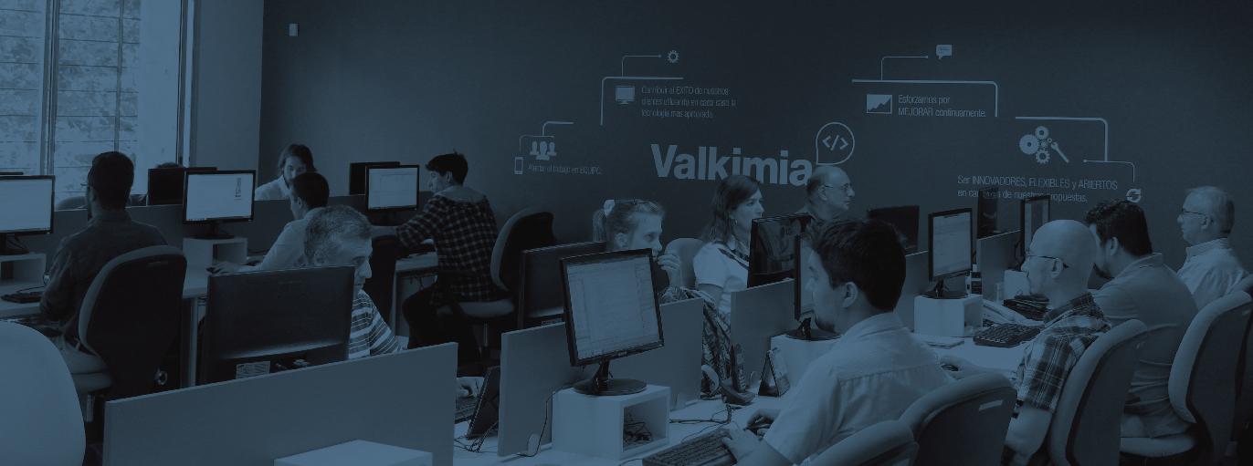 valkimia-imagenes-03