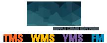 logo-vkm-suite2-2