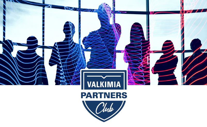 valkimia-partners-club