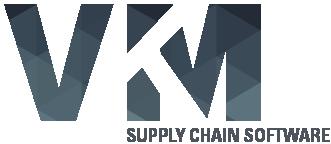vkm-logo