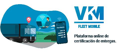 valkimia-club-vkm-fleet-mobile
