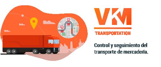 valkimia-club-vkm-transportation