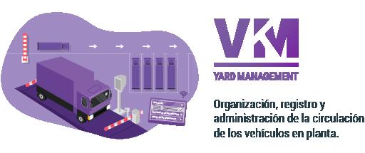 valkimia-club-vkm-yard-management